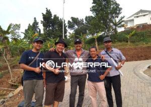 Gus Ipul Gubernur Jawa Timur
