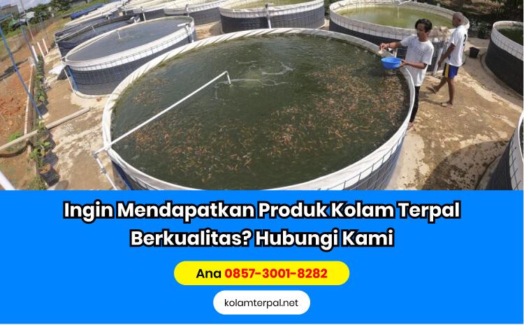 Kekurangan Metode Green Water System